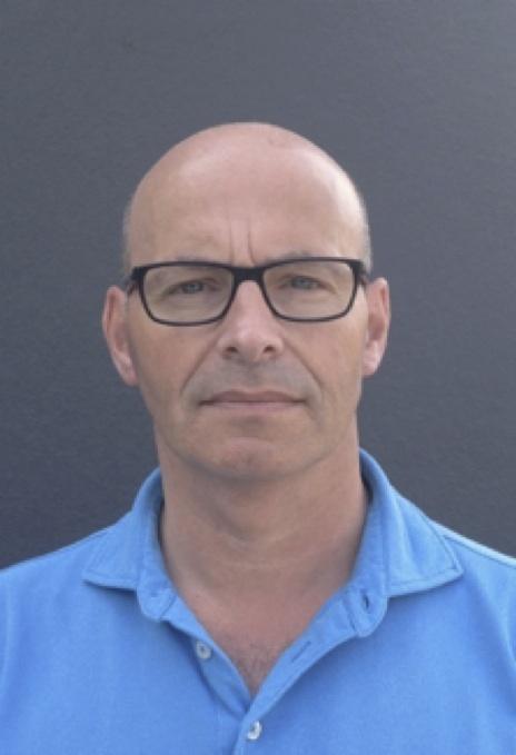 Pierre Deplanche, Responsable MBA ESG, Stratégies et Consulting