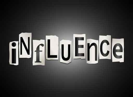 14h00/14h45 - Comment développer des stratégies gagnantes avec vos influenceurs ?