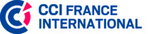 CCI France International