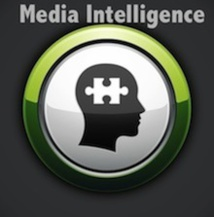 Session 2. 8h45. Media Intelligence : Innovations, Usages métiers