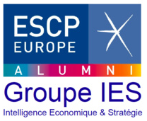 Groupe IES