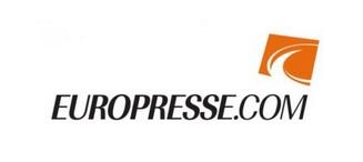Europresse Gold Sponsor Influence-Day 2017