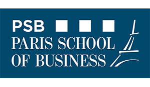 Formation MBA Influence et diplomatie économique (IDE)