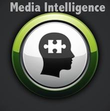 Media Intelligence : Innovations, Usages métiers