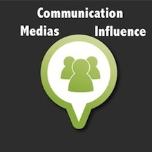 Session 1. 9h00. Communication, Influence, Medias
