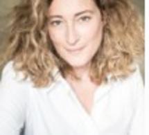Stéphanie Monsénégo