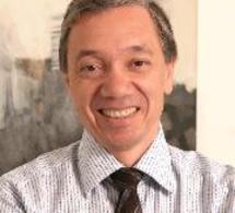 Olivier Darrason