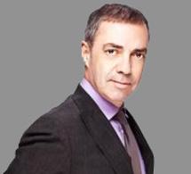 Alexandre Medvedowsky (ESL & Network, SYNFIE)