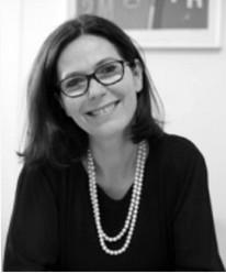 Francine Ruellan