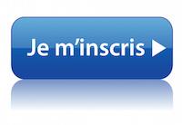 """14.00 / 14.45 Invité Spécial :  Ivan Coste-Manière.  Témoignage  """"Stratégies d'influence : plus haut, plus vite, plus loin"""""""