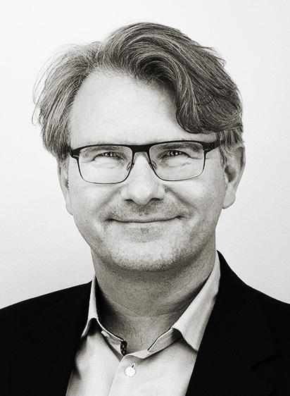 Dr. Friedrich Schwandt . CEO Statista