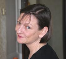 Suivre Catherine Cervoni