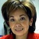 Nicole Degremont. Gardez le contact
