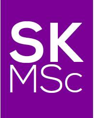 SKEMA Business School. MSc INTERNATIONAL STRATEGY & INFLUENCE