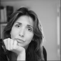 Gloria Orrigi