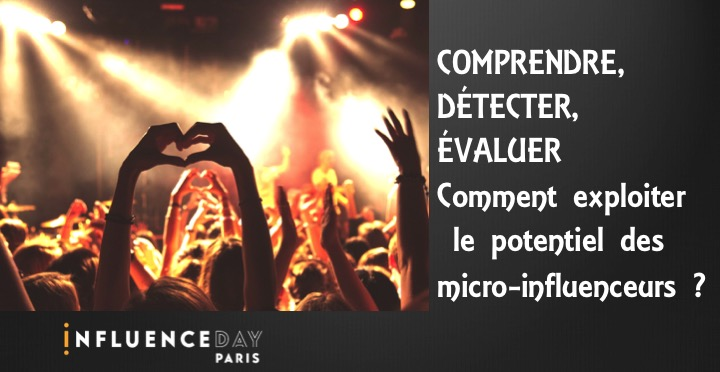 Inscription gratuite sur confirmation