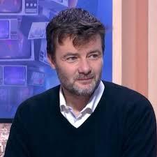 Olivier Cimelière. Le blog du Communicant