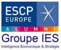 ESCP Alumni Groupe IES