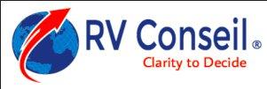 RV Conseil