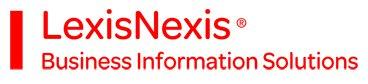 10h45/11h30. Anticipation et Gestion de crise : de la nécessite de coupler analyse automatique et analyse humaine. LexisNexisBis.  Amphi