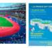 Visite du Comité Olympique à Paris les 14-16 mai Pourquoi Paris peut remporter les JO 2024 face à L.A. : grâce à ses stades, ses hôtels, au Grand Paris et à son expérience   Chiffres calculés et compilés par Bureau Veritas