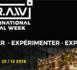 """INFLUENCE-DAY 2018 choisi par International Digital Week comme event professionnel de référence sur le thème """"Des Influenceurs et des Marques"""""""