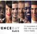 L'influence : pourquoi, avec qui, comment ? Conférences et Ateliers Experts 2018 : les réponses sont ici !