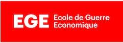 E.G.E. Ecole de Guerre Economique