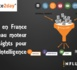 Inscription gratuite sur ocnfirmation
