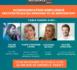 11h30/12h15 - Table ronde : Influence, digital, co-construction : ils ont donné un nouvel élan à leur communication. Cision
