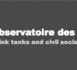 OTT - Observatoire des Think-Tanks