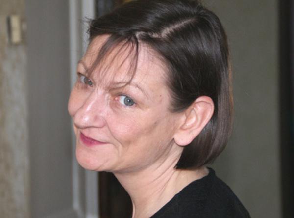Catherine Cervoni – Conseil en stratégie de communication médias et d'influence