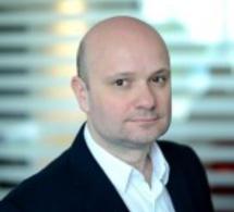 Jean-Denis GARO. Vice-président du CMIT (Club des directeurs Marketing et communication de l'IT)