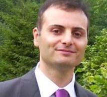 David Fayon, Expert transformation digitale et auteur du livre Made in Silicon Valley