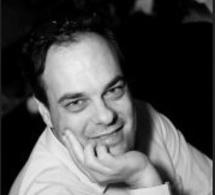 Jean-Christophe LAHARY Directeur Media Intelligence. LexisNexis BIS France