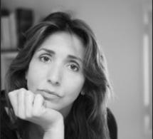 Gloria Origgi, CNRS, Institut Nicod