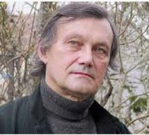 François-Bernard Huyghe.