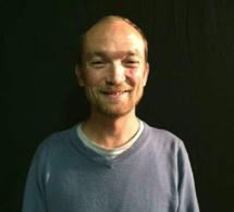 Pierre Hyppolyte Senlis