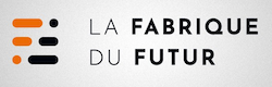 https://www.linkedin.com/company/la-fabrique-du-futur/?originalSubdomain=fr