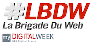 https://mydigitalweek.com