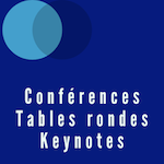 Conferences-Tables-rondes_r86.html